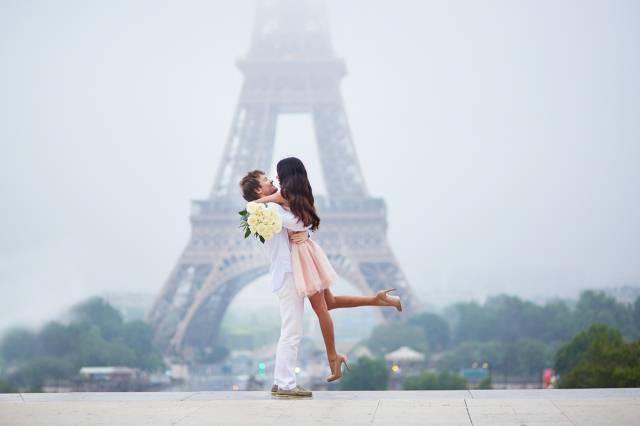 Ovo su najromantičnija mesta na svetu a u jednom se ovog leta dogodilo nešto što baš i nije romantično