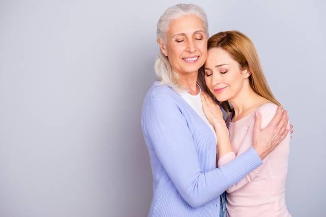 Kako naš odnos prema roditeljima utiče na naše partnerske odnose?