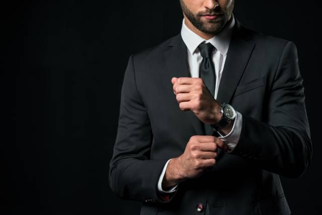 Da li ste se ikada zapitali zašto nosimo sat na levoj ruci a ne desnoj?
