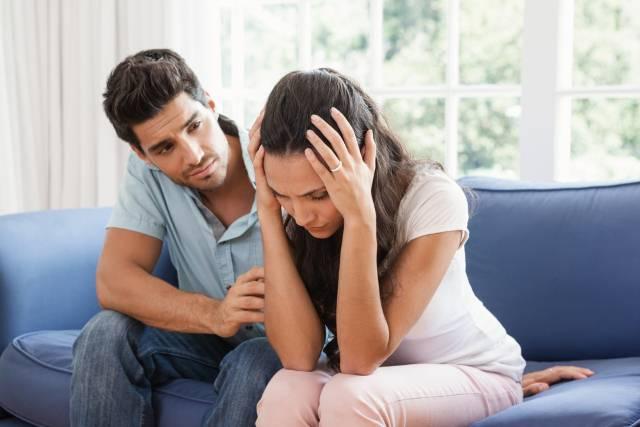 Kako uspešno prepoznati simptome depresije