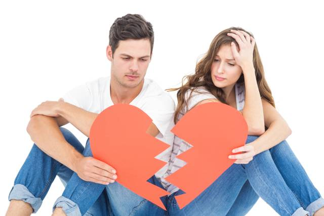"""4 najčešća razloga zašto moderne veze """"pucaju"""""""