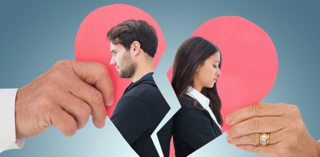 4 znaka da vaša ljubav nije obostrana