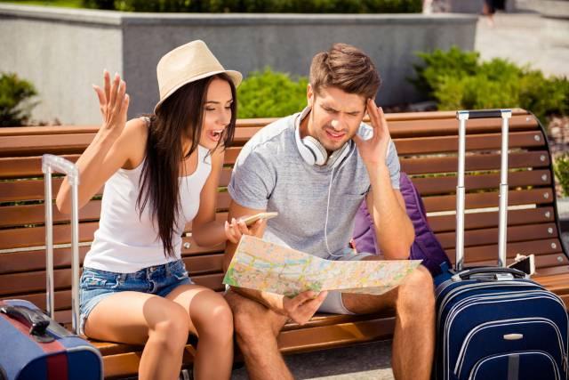 Psihoterapeut objašnjava zašto se u ovo doba godine parovi najčešće razilaze
