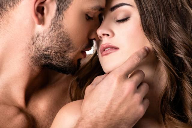 Kakvi muškarci pružaju najviše zadovoljstva u ljubavi