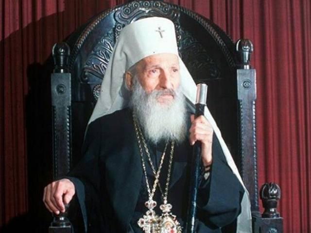 Reči patrijarha Pavla koje će vas podsetiti na prave vrednosti
