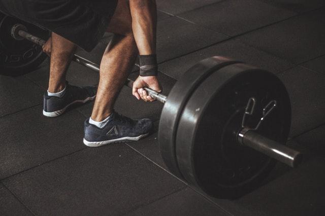 5 stvari koje ne treba raditi posle treninga