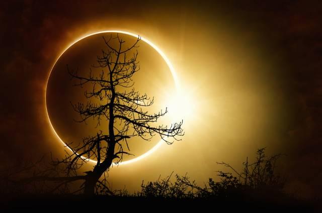 Pomračenje Sunca u Raku nas očekuje 13. jula: Pogledajte kakve promene će to doneti vašem znaku