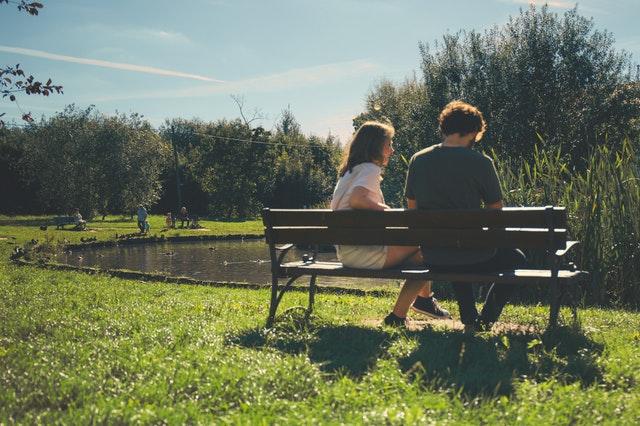 3 razloga zašto nije dobro da ostanete prijateljica sa bivšim