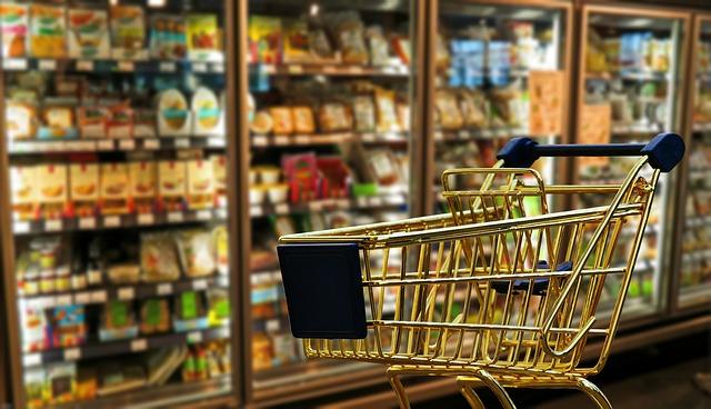 Pazite šta kupujete: 7 sastojaka koje bi trebalo da izbegavate u hrani