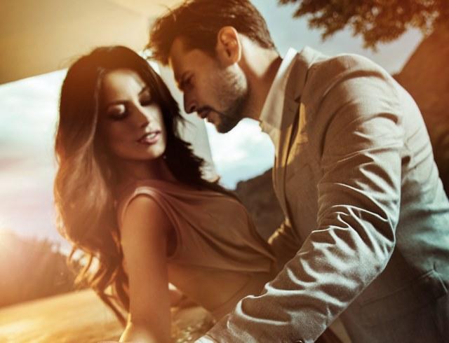 5 muških priča na koje će pasti svaka žena