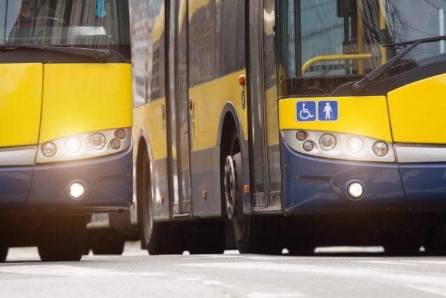 Najavljena obustava saobraćaja u centru Beograda!