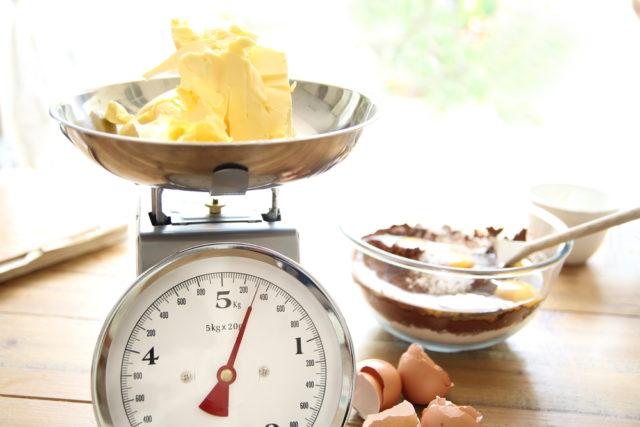 Kilogram kao merna jedinica će biti izmenjen ove nedelje