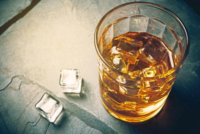 Zašto se neki ljudi napijaju brže od drugih?