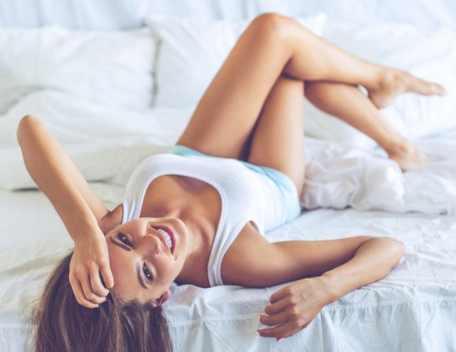 Ubacite ovih 6 stvari u svoju večernju rutinu i san će vam postati nikad bolji, a mršavljenje nikad lakše