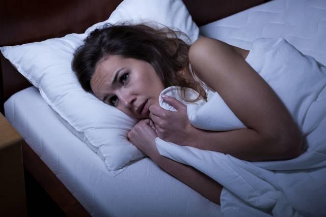 11 znakova koji ukazuju da patite od visoko funkcionalne anksioznosti