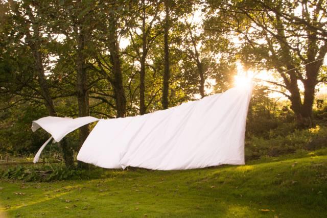 Da li i vi perete posteljinu na ovaj način? 5 grešaka koje se dešavaju i najiskusnijim domaćicama