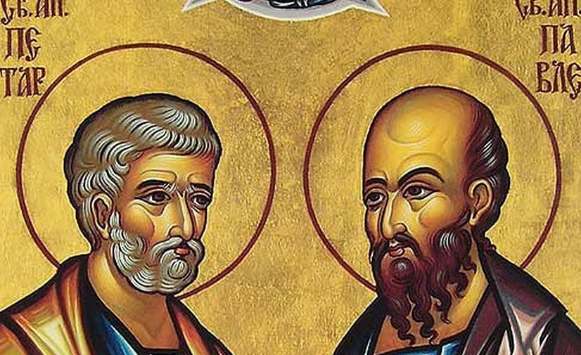 Danas je Petrovdan – jedan od velikih letnjih praznika