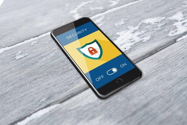 Kako da zaštitite telefon od napada hakera