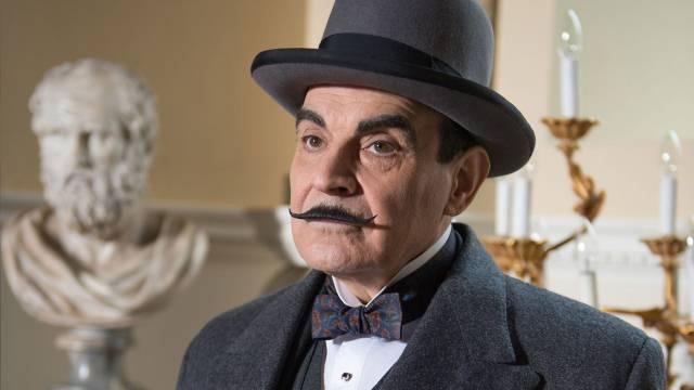 Ovaj čuveni glumac će glumiti Herkula Poaroa u novoj seriji i mi smo pomalo razočarani, a vi?