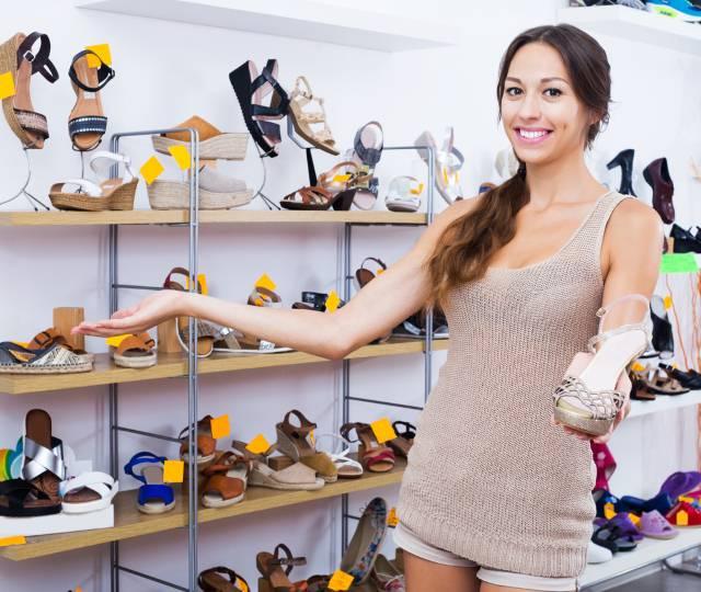 Ovim sandalama nećete moći da odolite ove sezone, jer su najudobnije i najmodernije ovog leta!