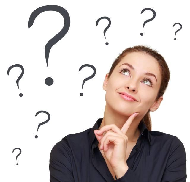 10 pitanja iz opšte kulture koje bi svako trebalo da zna