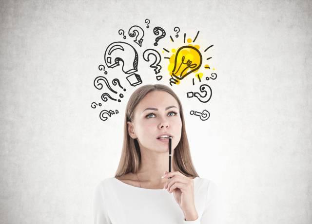 Kako da unapredite svoje pamćenje za samo 60 sekundi uz pomoć samo jednog trika?