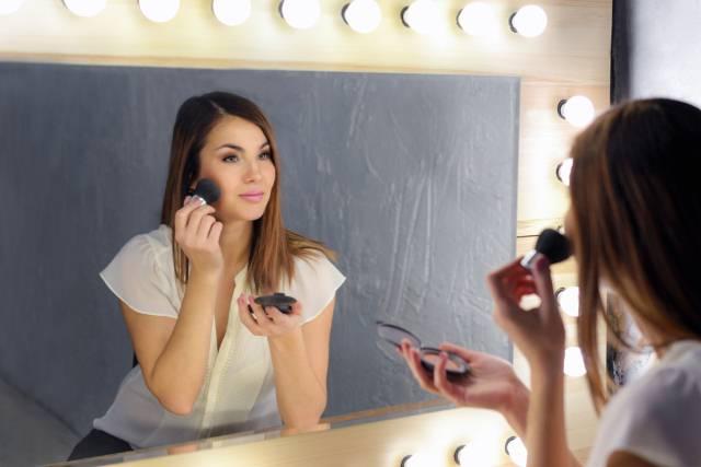7 mitova o šminkanju u koje više ne smete da verujete!