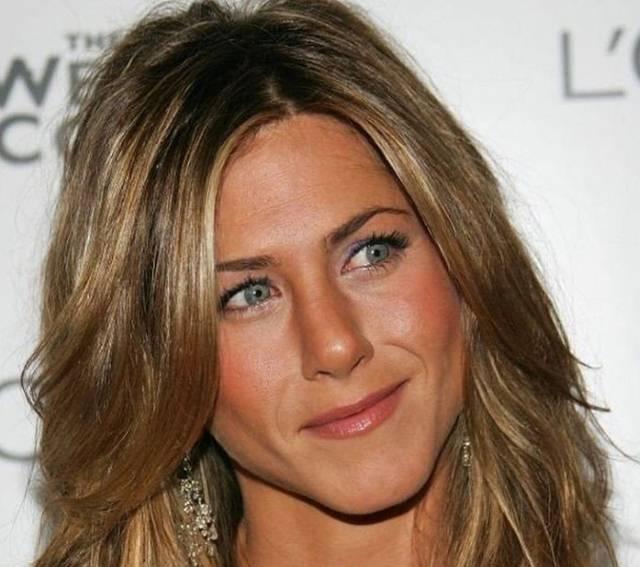 Dženifer Aniston otvoreno progovorila o ljubavnim brodolomima i svima zapušila usta