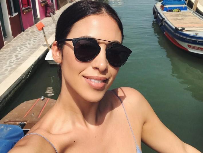 Naša blogerka je promenila 10 kupaćih – i ne znamo koji je bolji!