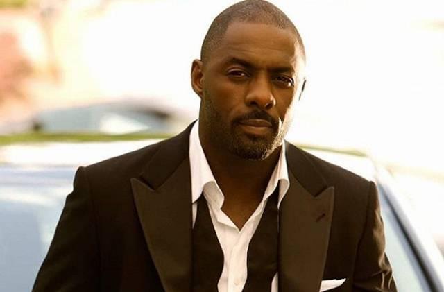 Da li će on biti prvi crni Džejms Bond u istoriji? Hoće li uspeti da osvoji srca publike?