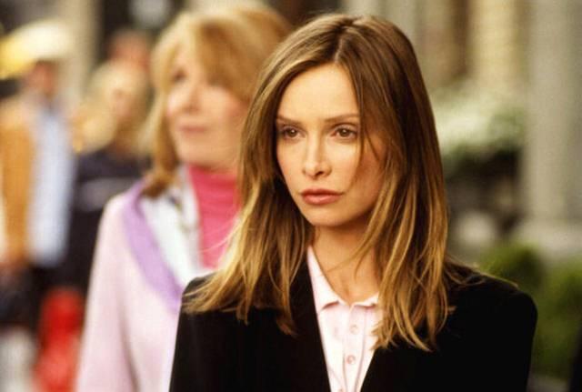 Kako danas izgleda glumica iz serije Ali Mekbil