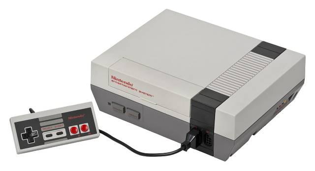 Ako se sećate ovih stvari – sigurno ste odrastali tokom osamdesetih