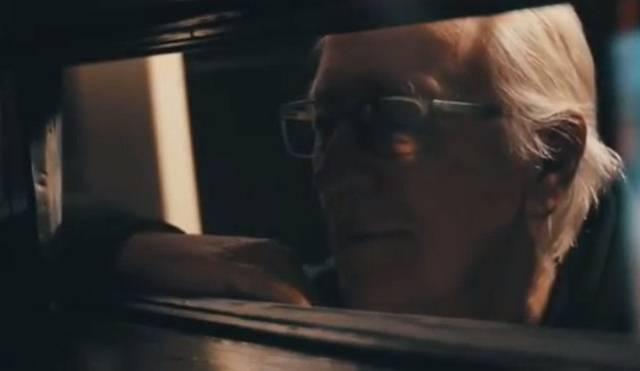 """2Cellos"" objavili spot u čast Olivera Dragojevića i ostavili sve bez reči"