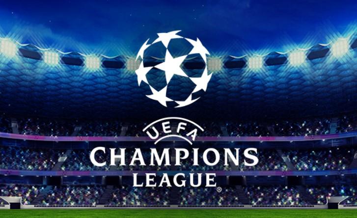 Ovo je nova zvanična lopta Lige šampiona! (FOTO)