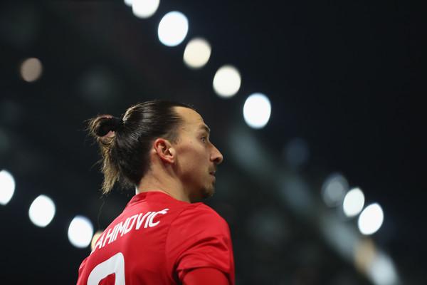 Vremeplov: Prvi gol u zvaničnim mečevima Ibrahimovića za Junajted! (VIDEO)