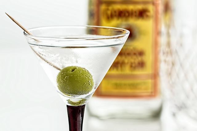 Posao iz snova: Traži se osoba da putuje svetom i – pije džin!
