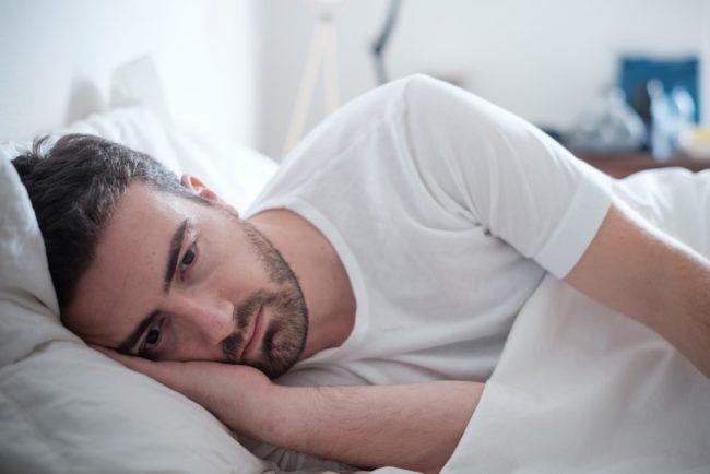 Jednostavan test otkriva da li ste u depresiji