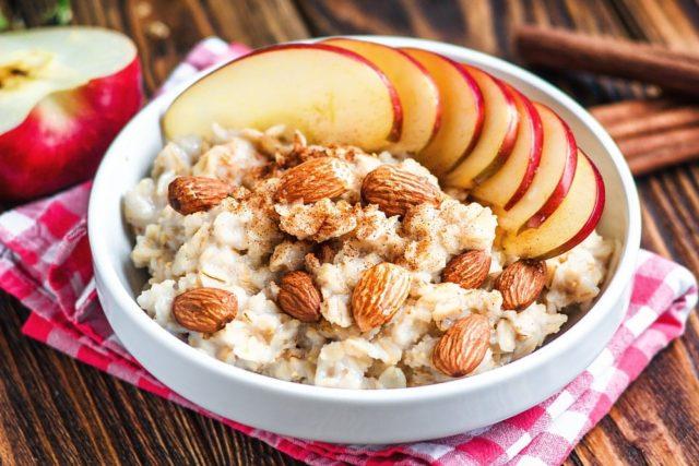10 saveta uz koje će vaša ishrana biti savršena