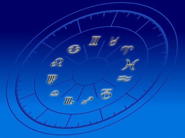 Narodni večiti kalendar: Stari srpski horoskop do detalja pogađa tok vašeg života!