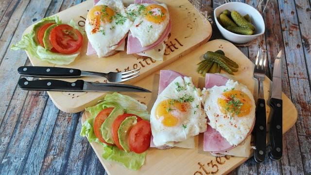 7 namirnica koje će vas razbuditi brže od kafe