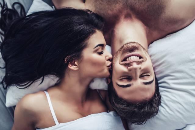 Da li znate zašto svi vaši partneri pomalo liče?