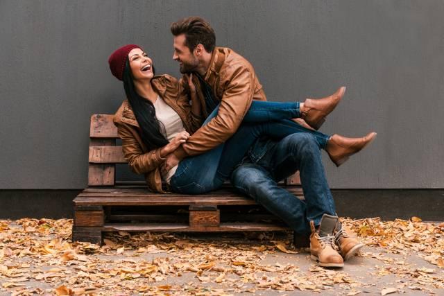 5 stvari koje čine ženu neodoljivom