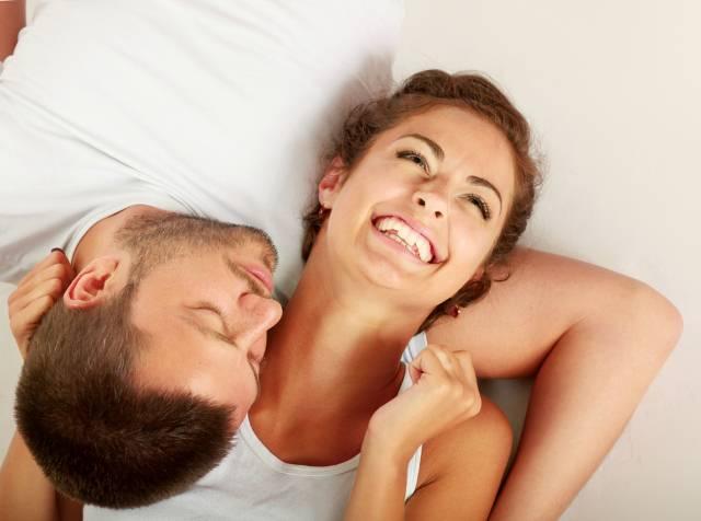 Evo šta svaki znak treba da promeni kako bi pronašao sreću u ljubavi
