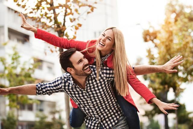 3 važne stvari koje ne smete da dozvolite da se dese ni u jednoj ozbiljnoj vezi