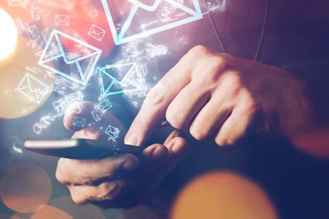 Sada sami sebi možete poslati mejl koji će vam stići 2068. godine!
