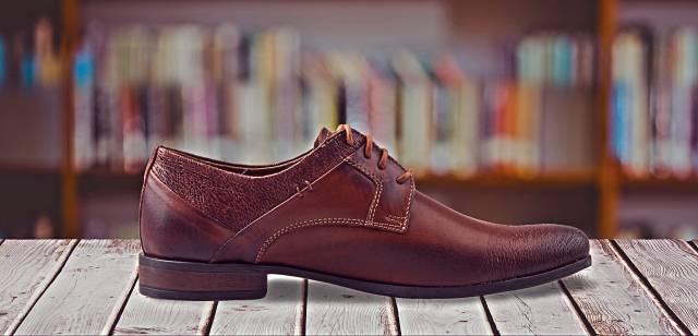 Cipele koje će se svideti svakom muškarcu
