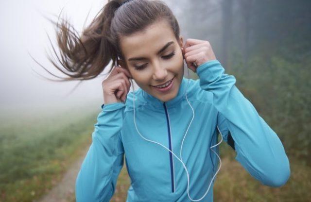 Ne odustajte od vežbanja zimi – hladnoća nije izgovor