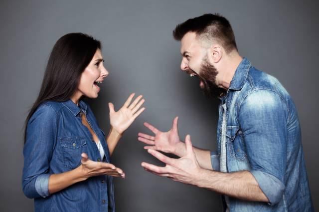 12 saveta koji vam mogu ugasiti bes