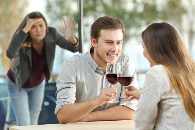 Proverite da li je vaš partner previše ljubomoran