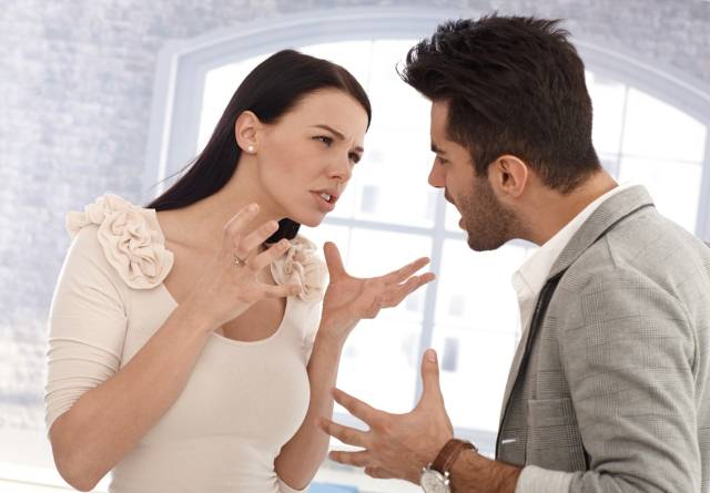 4 jahača ljubavne apokalipse: Šta određuje koliko će vaša veza trajati?